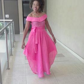 Brenda Ngonyama