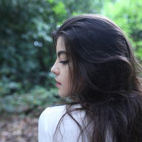 Maísa Oliveira