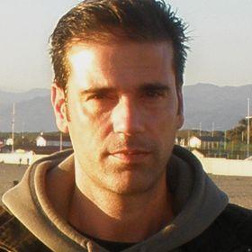 Paolo Puleio