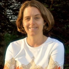 Claire Ketchum, LLC