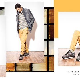 N2Sneakers