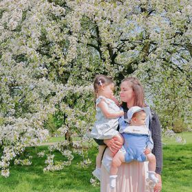 Helen   Treasure Every Moment - Parenting, Lifestyle, Travel & Food Blogger