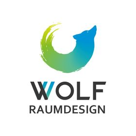 F&W Design and Production GmbH