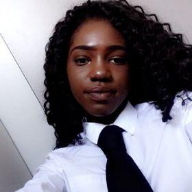 Serena Asante (serena_asante) on Pinterest