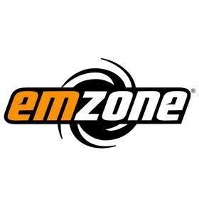 emzone