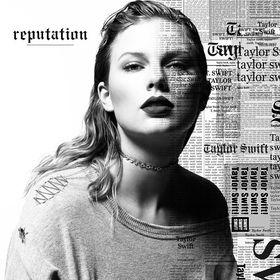 Taylor Swift (Elif Loves Taylor❤)