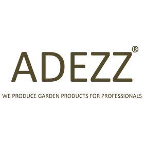 ADEZZ®