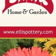 Exceptionnel Ellis Home And Garden