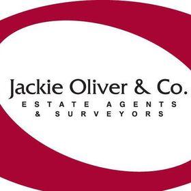 Jackie Oliver & Co Estate Agents