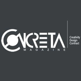 concretasrl.com