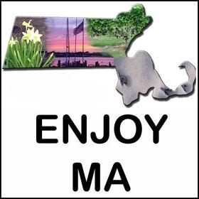 Enjoy MA