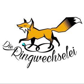 Die Ringwechselei - Hochzeitsplanung & -Design