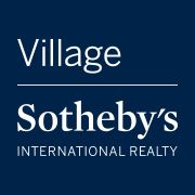 Village Sotheby's International Realty