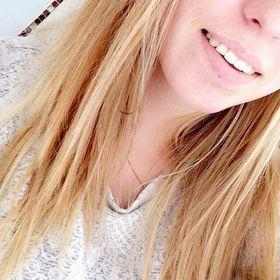 Ashley Cestele
