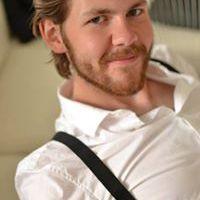 Rasmus Krzesinski