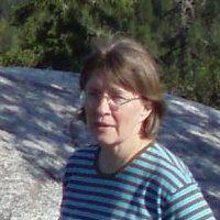 Marja-Leena Karjula