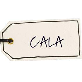 Cala Shop