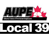 AUPE Local 039