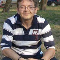 József Baksay