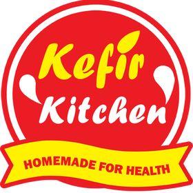 Kefir Kitchen