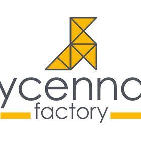 Ycenna Factory