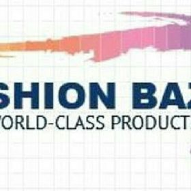 Big Fashion Bazaar
