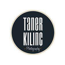 Photograpy Taner Kilinc