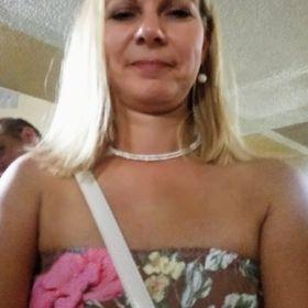 Johanna Tertinszky-Dobai