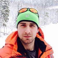 Adam Okruhlica