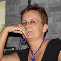 Anna Portyšová