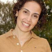 Elaine Diniz Torres