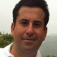 Alejandro Perez-Eguren