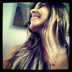 Priscila Lourinho