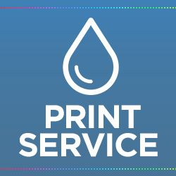 Printing Services Online