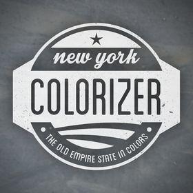 NY Colorizer