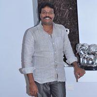 Ramamurthy Bingimalla