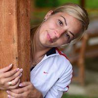 Ioana Luţaş