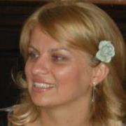 Adina Sandu