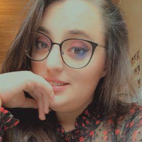 Alexandra Allard