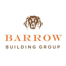 307648310310 Barrow Building Group (barrowbuilding) on Pinterest