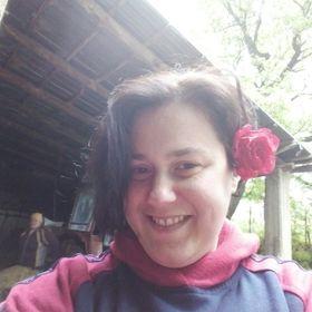 Lidia Gentile