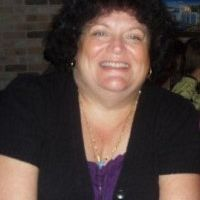 Denise Colombo