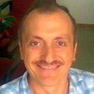 Giannis Athanasiadis