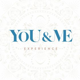 You & Me Experience GmbH