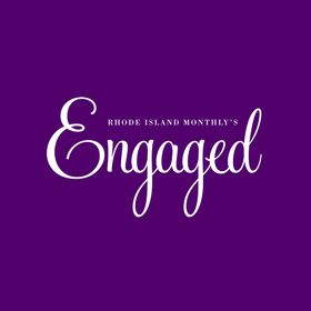 Rhode Island Monthly's Engaged