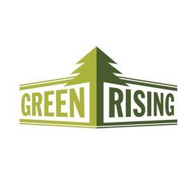 Green Rising Marketing