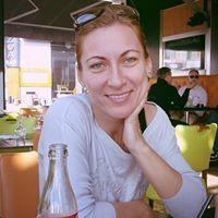 Tímea Daniné Lőrincz