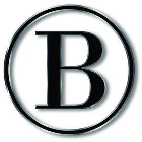 Bellucci Image Consulting