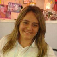 Andréia Baratta Poerschke