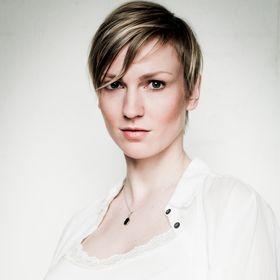 Franziska Nemitz